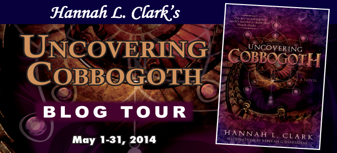 Uncovering-Cobbogoth-blog-tour1