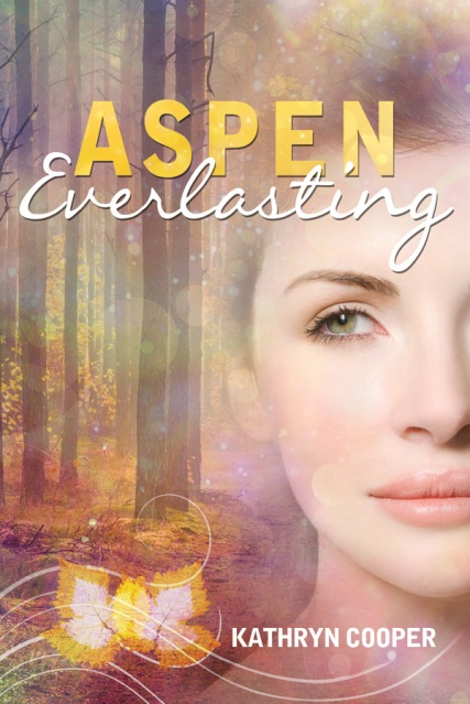 aspen-everlasting-cover