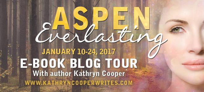 aspen-everlasting-blog-tour-banner2