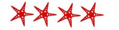 stars4